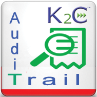 K2C Audit Trail for SharePoint
