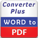 K2C Word to Pdf Converter for SharePoint