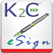 K2C eSignature for SharePoint