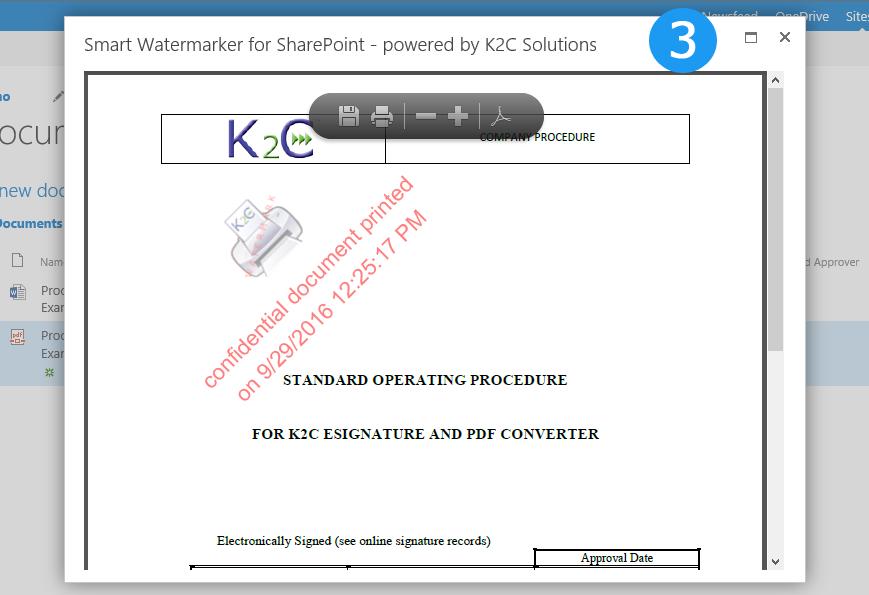 WATERMARK PDF IN SHAREPOINT EBOOK DOWNLOAD